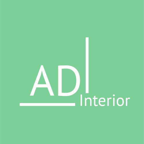 AD Interior's avatar