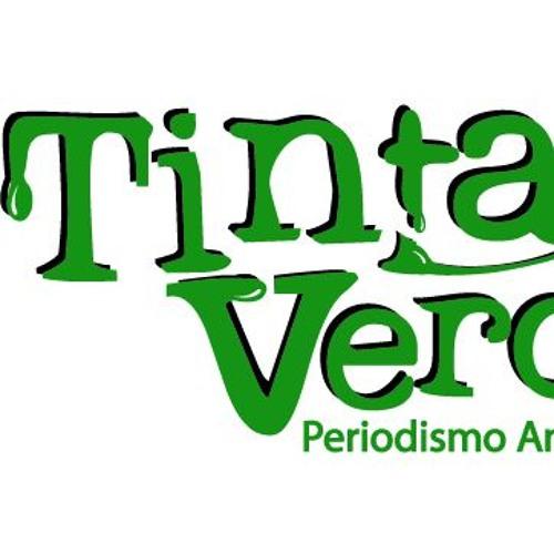 Tinta Verde's avatar