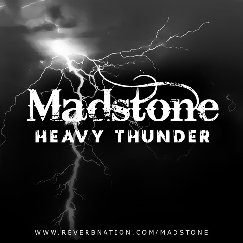 Madstone's avatar