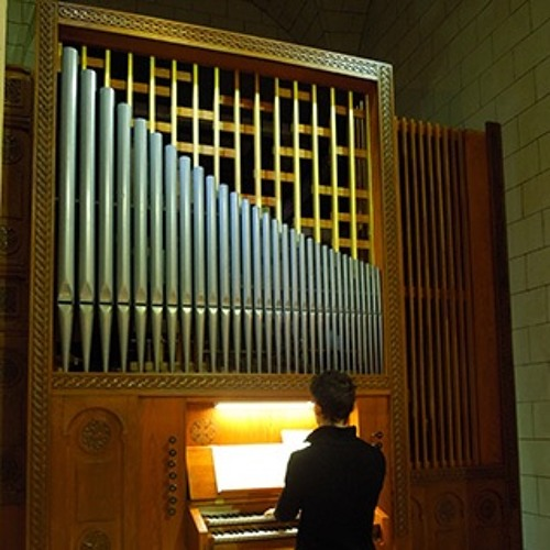 l'organiste pratique's avatar