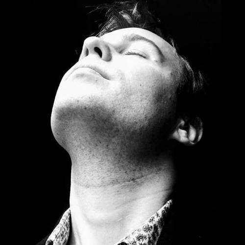 Chris Healey -  Composer's avatar