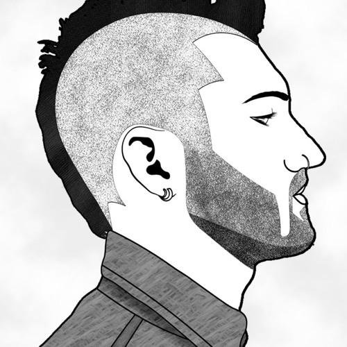 Alt Death's avatar
