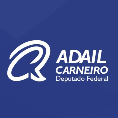 Deputado Adail Carneiro's avatar