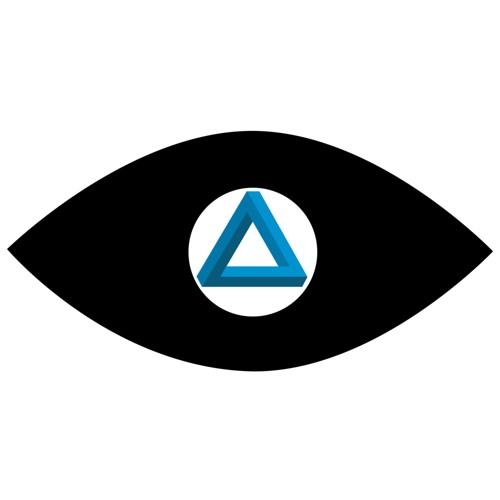 bluueye's avatar