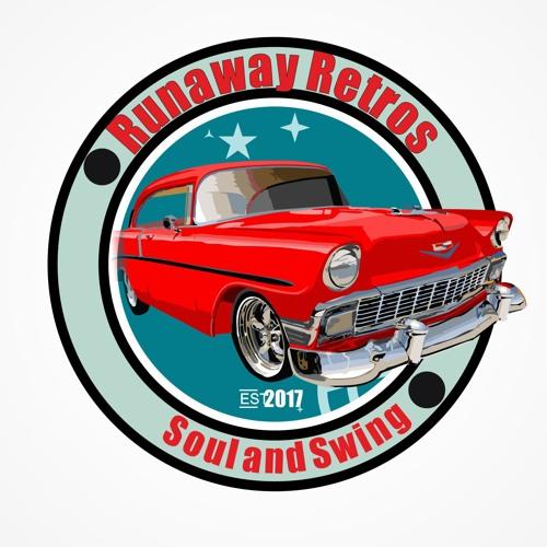 runawayretros's avatar
