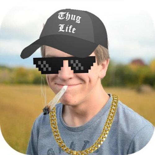 Mackst33zy's avatar