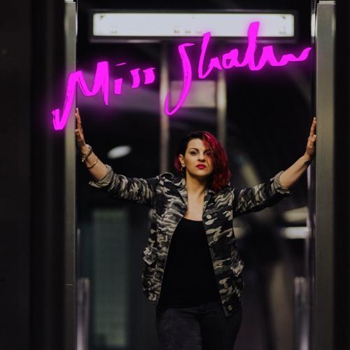 Miss Shaline's avatar