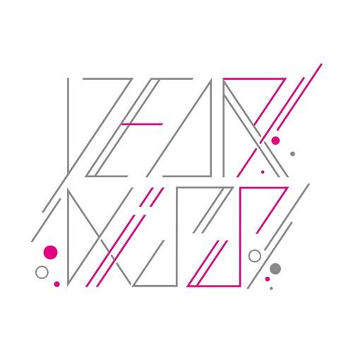 DEAR KISS's avatar
