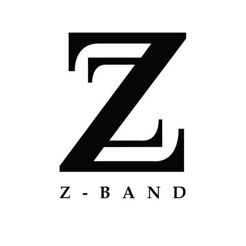 z-band's avatar
