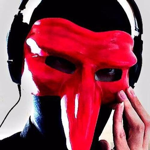 VICAR's avatar