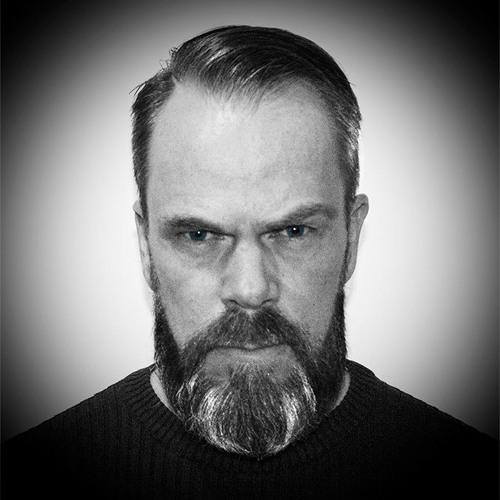 DocMove's avatar