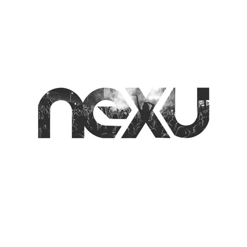 NEXU's avatar