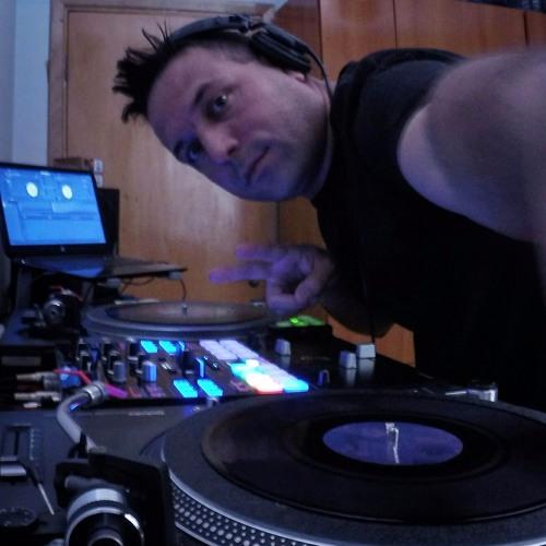 DJ Cris TX's avatar