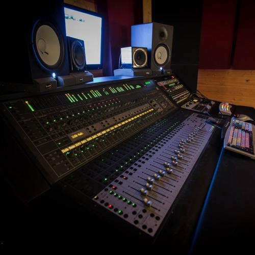 Sound Cellar Recording's avatar