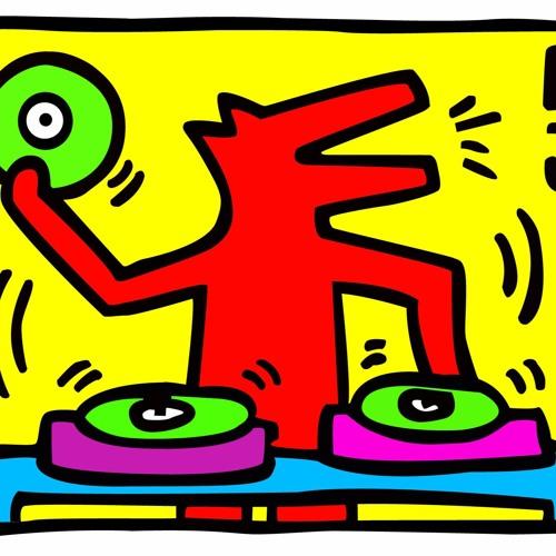 LuCaT's avatar