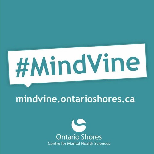 #MindVine's avatar