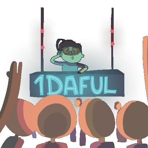 1DAFUL's avatar