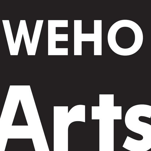 WeHo Arts's avatar
