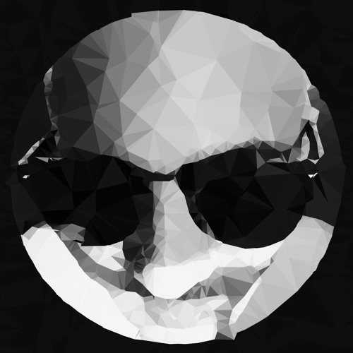 Smoothhouse3690's avatar