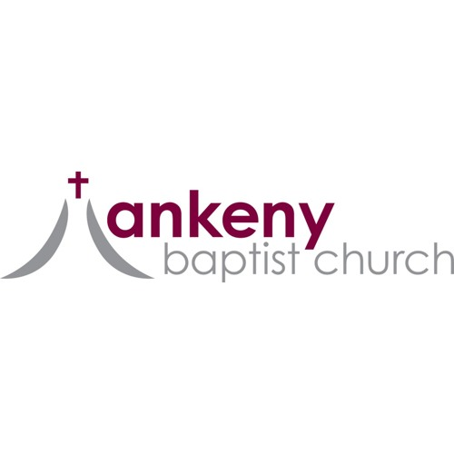 Ankeny Baptist Church's avatar