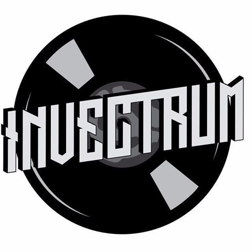 Invectrum's avatar