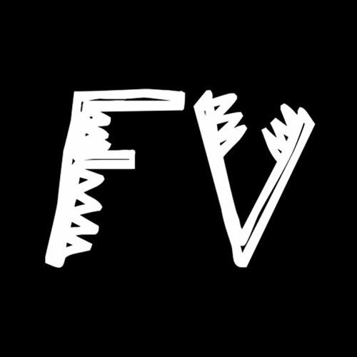 Feral Vida's avatar