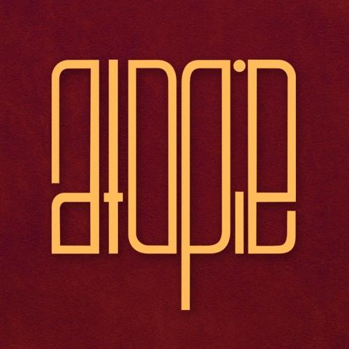 atopie music's avatar
