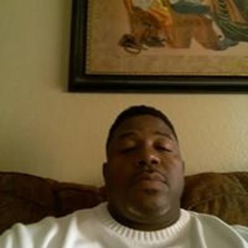 Patrick Horton's avatar