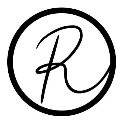 Robero's avatar