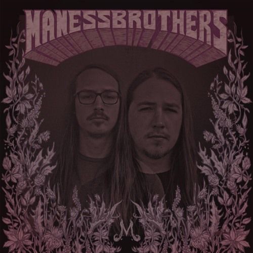 The Maness Brothers's avatar