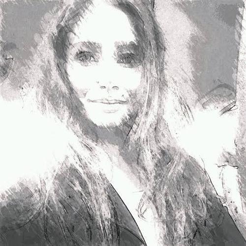 IwiKiwi's avatar