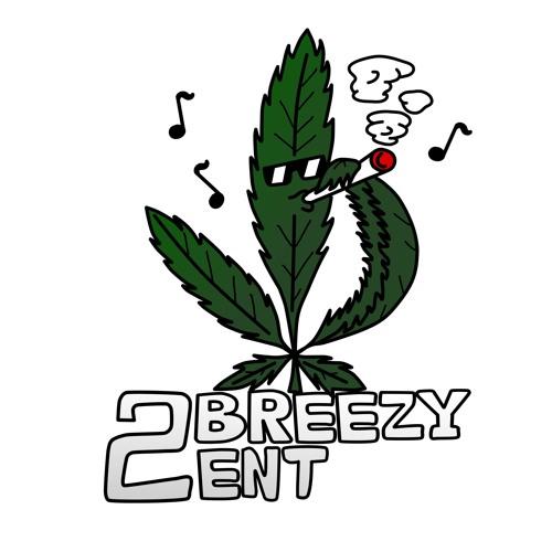 2BreezyEnt's avatar