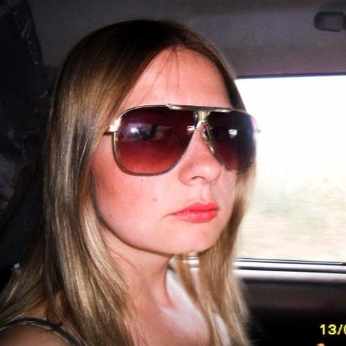 Heiditopia's avatar