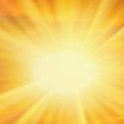 Sunshine's avatar