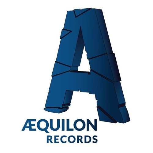 Aequilon records's avatar
