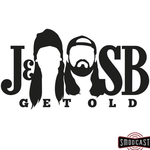 Jay & Silent Bob Get Old's avatar