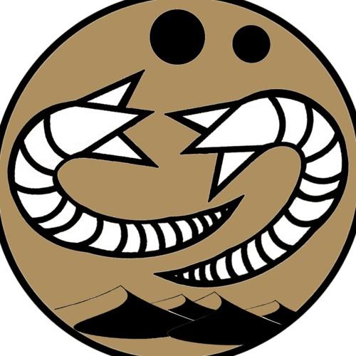 Dune Jacurutu's avatar
