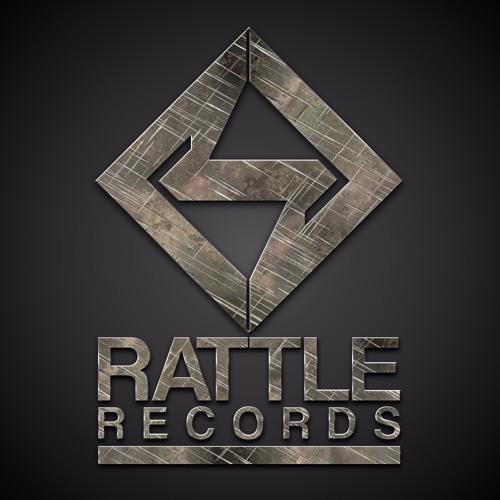 Rattle Records II's avatar