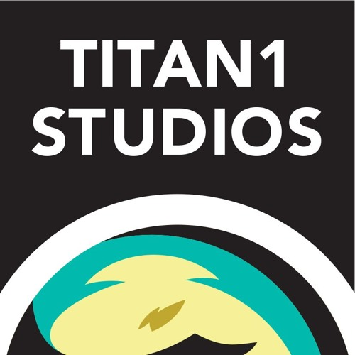 TITAN1STUDIOS's avatar