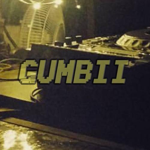 Gumbii's avatar