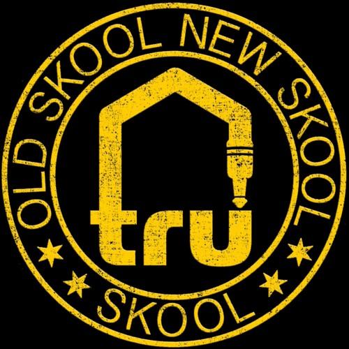 Tru Musica's avatar