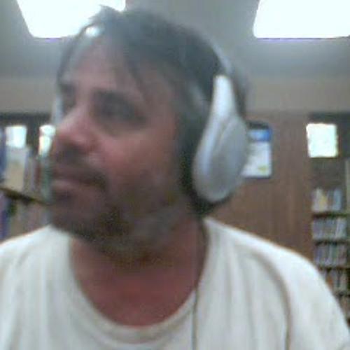 thebilloseven's avatar