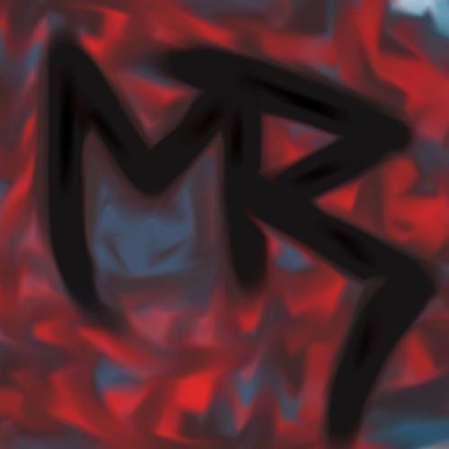 MistRiven719's avatar
