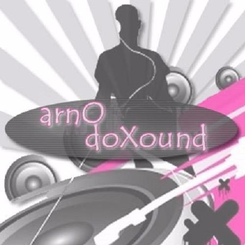Arno Doxound's avatar