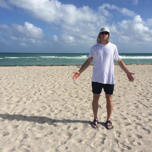 Brian Hart Cassidy's avatar