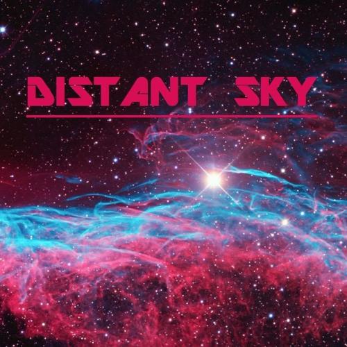DISTANT SKY's avatar