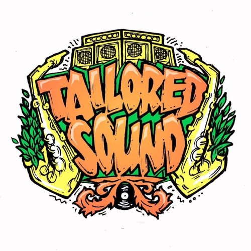 Tailored Sound's avatar