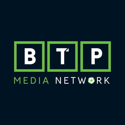 BTP Media Network's avatar
