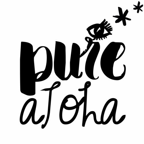 Pure Aloha's avatar
