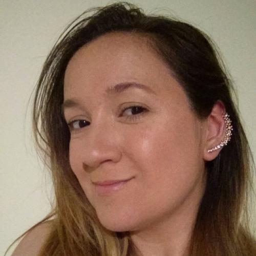 Jimena Garbarino's avatar